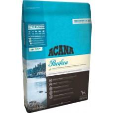Acana Pacifica корм для собак всех пород и возрастов с рыбой 340 г