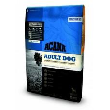 Acana Cobb Chicken & Greens сухой корм для собак всех пород с цыпленком и зеленью 340г