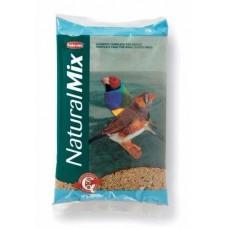 Padovan NaturalMix Esotici Корм для экзотических птиц, 1 кг