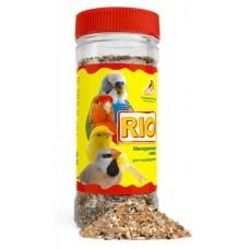 Rio Минеральная смесь для всех видов птиц 0,6 кг