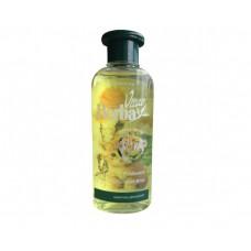 Herba vitae шампунь для котят 250мл