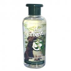 Herba vitae шампунь с гипоаллергенными травами для собака и кошек 250мл