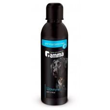 Gamma шампунь для гладкошерстных собак 250 мл