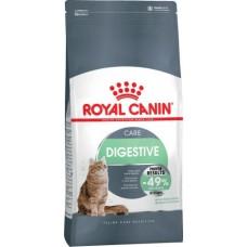 Royal Canin Digestive Care корм для кошек с расстройствами пищеварительной системы (10кг)