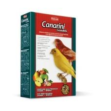 Padovan Grandmix Canarini Корм для канареек, 1кг
