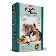 Padovan Grandmix Cavie Корм для морских свинок и шиншилл, 850 г