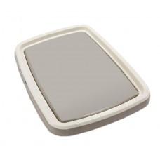 Savic Туалет д/щенков мелких и средних пород S3240 для пеленок 60*45