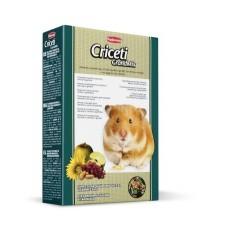 Padovan Grandmix Criceti Корм для хомяков и мышей, 1кг.
