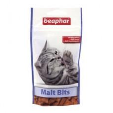 Beaphar Mait Bits подушечки с пастой 150г