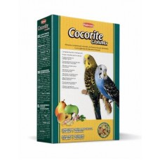 Padovan Grandmix Cocorite Корм для волнистых попугаев, 1 кг